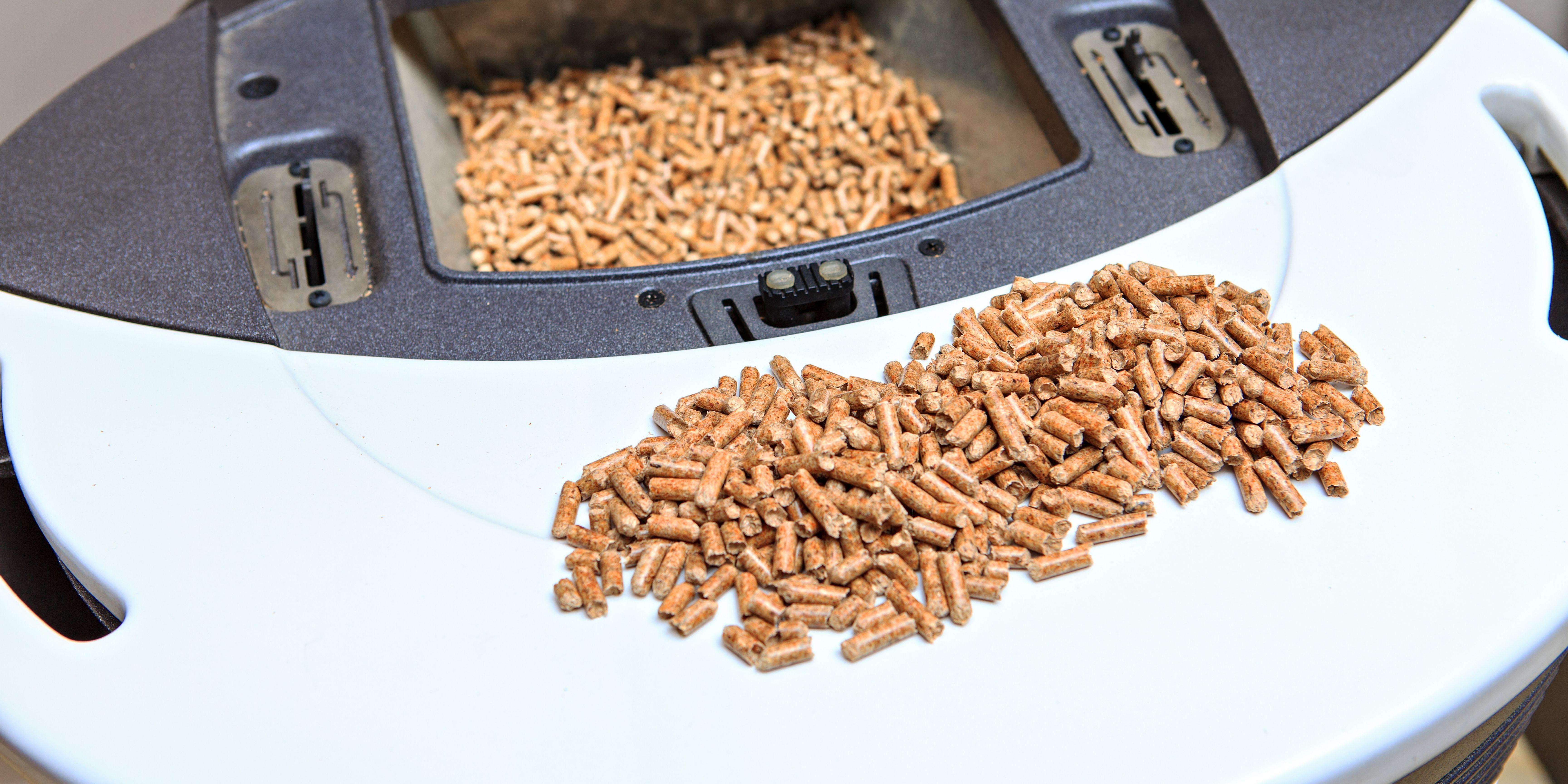 biomasa-pellet