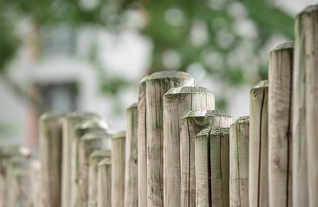 postes-madera-pino